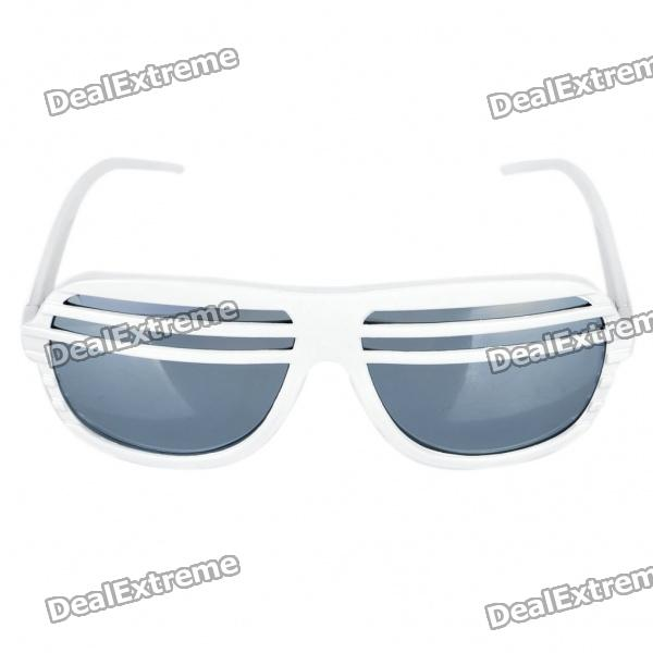 fashion-reflective-glasses-white