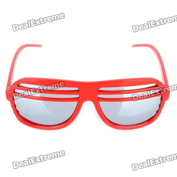 fashion-reflective-glasses-red