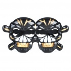 Halloween Cool Funny Skull Style Glasses - Random Color