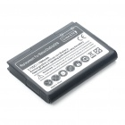 Replacement 3.7V 1500mAh Battery for HTC Status / Chacha