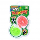 Super Funny Sticky Stretchy Funny Viscous Noodle (Random Color)