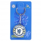 Buy Football/Soccer Team Logo Keychain - Chelsea
