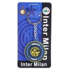 Buy Football/Soccer Team Logo Keychain - Inter Milan