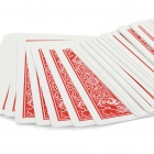"Magic ""Chaos"" Trick Set de Poker Joke"