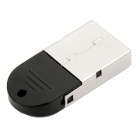 Mini Bluetooth 2.0 USB Dongle