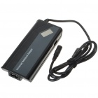 "1"" LCD 100W Universal Laptop AC Power Supply with 8 Connectors (AC 110~240V)"