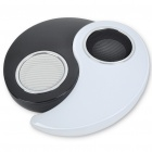 i-mu Tai Chi Surface Resonance Speaker (3.5mm Jack)