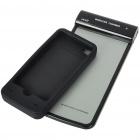 Wireless Charger for iPhone 4 (100~240V)