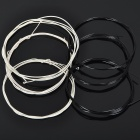 Replacement Nylon Guitar Strings Set (6-String Set)