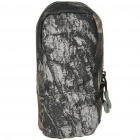Waterproof Rugged Mobile Device Protection Holster Case with Clip
