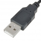 Micro USB Data/Charging Cable for Nokia/Moto/Samsung/LG/Blackberry/HTC (3M-Length)