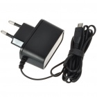Genuine Nokia Micro USB Charger/Power Adapter (110-240V)