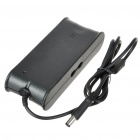 Replacement Power Supply AC Adapter for DELL Laptops (4.8x1.7 Plug Type)