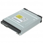 DG-16D4S DVD Drive for Xbox 360 Slim (Modified version)