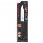 "5"" Chic Chefs Zirconia Ceramic Knife with Sheath (121MM-Blade)"
