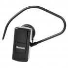 BH260 Bluetooth V2.0 Handsfree Headset with Microphone (4-Hour Talk Time/120-Hour Standby)