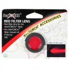 Nextorch RF Red Filter Lens