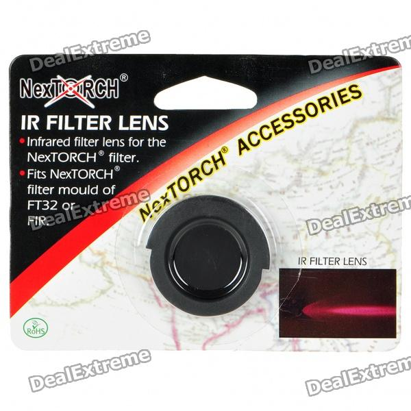 Nextorch IR Infrared Filter Lens