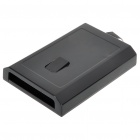 Internal Hard Drive Disk Case for Xbox 360 Slim - Black