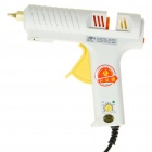 High Power 120W Hot Melt Glue Gun (100~240V/US Plug)