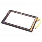 "Genuine Replacement 7"" Touch Screen Digitizer for PlayBook"