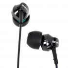 Sony MDR-EX50LP In-Ear Earphones (3.5mm Jack/1.2M-Cable)
