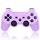 DualShock 3 Bluetooth Wireless SIXAXIS Controller for PS3 - Purple
