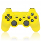 DualShock 3 Bluetooth Wireless SIXAXIS Controller für PS3 - Yellow