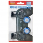 6-in-1 Joypad Enhanced Kit for PS3 Controller