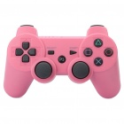 DualShock 3 Bluetooth Wireless SIXAXIS Controller für PS3 - Pink