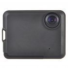"1.3 MP Wide Angle Digital Vehicle Car DVR Camcorder w/ Motion Detection/TF (2.5"" LCD)"