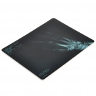 Cool X-Ray Film Style Mouse Mat Pad
