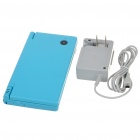 Nintendo DSi Portable Entertainment Console Limited Edition - Blue (Refurbished)
