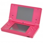 Nintendo DSi Portable Entertainment Console Limited Edition - Peach Pink (Refurbished)