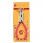 4.5-inch Long Nose Pliers