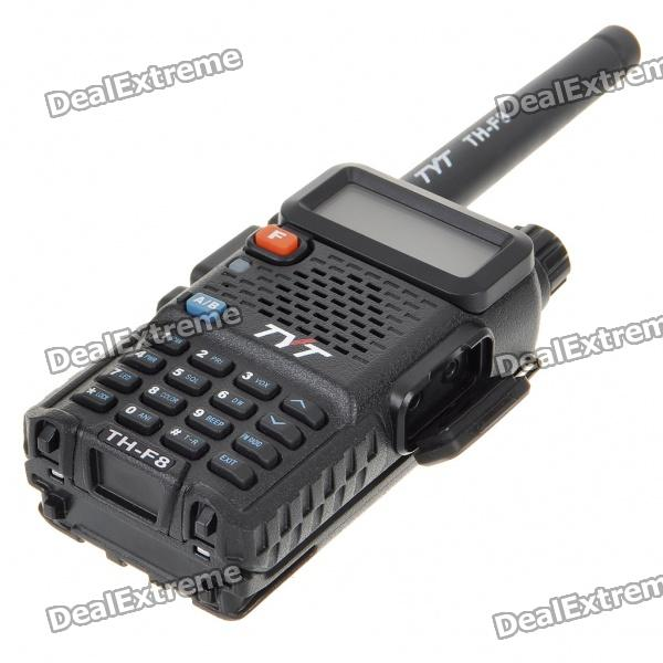 Product info php furthermore 3 5mm Stereo Plug Wiring Diagram moreover Motorola Walkie Talkie Set Up additionally Aprs Hardwired Cell furthermore Default cfm. on two way radio bluetooth headset