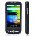 "3,5 ""Kapazitive Android 2.2 Dual SIM Dual Network Standby Quadband-GSM-Handy w / GPS / Wi-Fi"