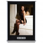 "8"" Touch Screen TFT LCD Google Android 2.2 Tablet PC w/ Wi-Fi/USB Host/HDMI/TF Slot (Cortex A8)"