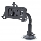 Universal Car Swivel Mount Holder for Nokia C7