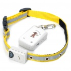 Pet  Alarm Collar (2 x CR1220 + 1 x AAA)