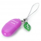 PNY USB 2.0 Flash / Jump-Laufwerk - Magic Bean (16GB)