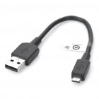 Genuine Sony Ericson Micro USB Data + Charging Cable for U5i/U8i/X10/X10 Mini