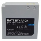 Replacement IA-BP85ST Compatible 7.4V 850mAh Battery Pack for Samsung Camera