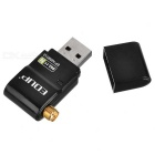 300Mbps WiFi High-Definition TV Wireless Card Adapter