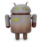 Buy Genuine Android Collectible Series 2 Mini Action Figure Toy Doll (GD-927)