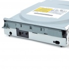 DG-16D2S DVD Drive for Xbox 360 Slim (Second-hand)