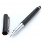 2-in-1 Universal Capacitive Screen Stylus + Ink Pen