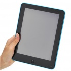 "M801 8"" Touch Screen LCD Google Android 2.2 Tablet PC w/ WiFi/Camera/TF (ARM V5 348.97MHz)"