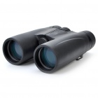 Mystery 8x42 Binoculars with Carrying Pouch