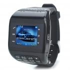 "1.3"" GSM Watch Phone"